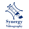 Found Synergy Videography